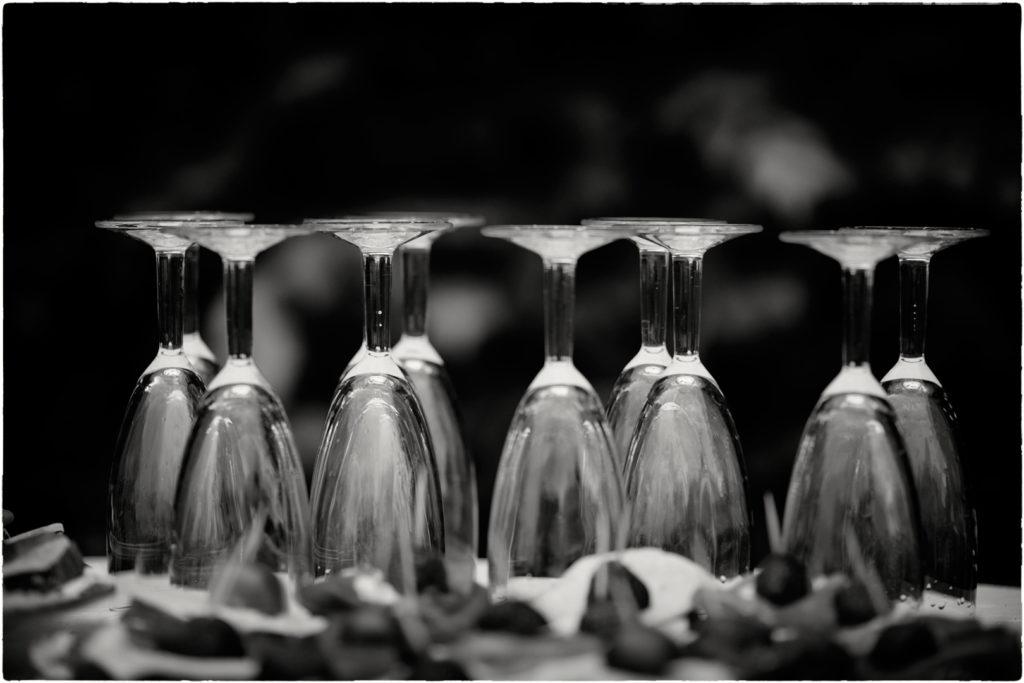 zerbin©photodesign.A&G_25