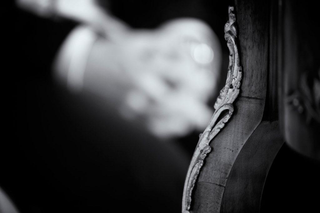 zerbin©photodesign.M&S_53