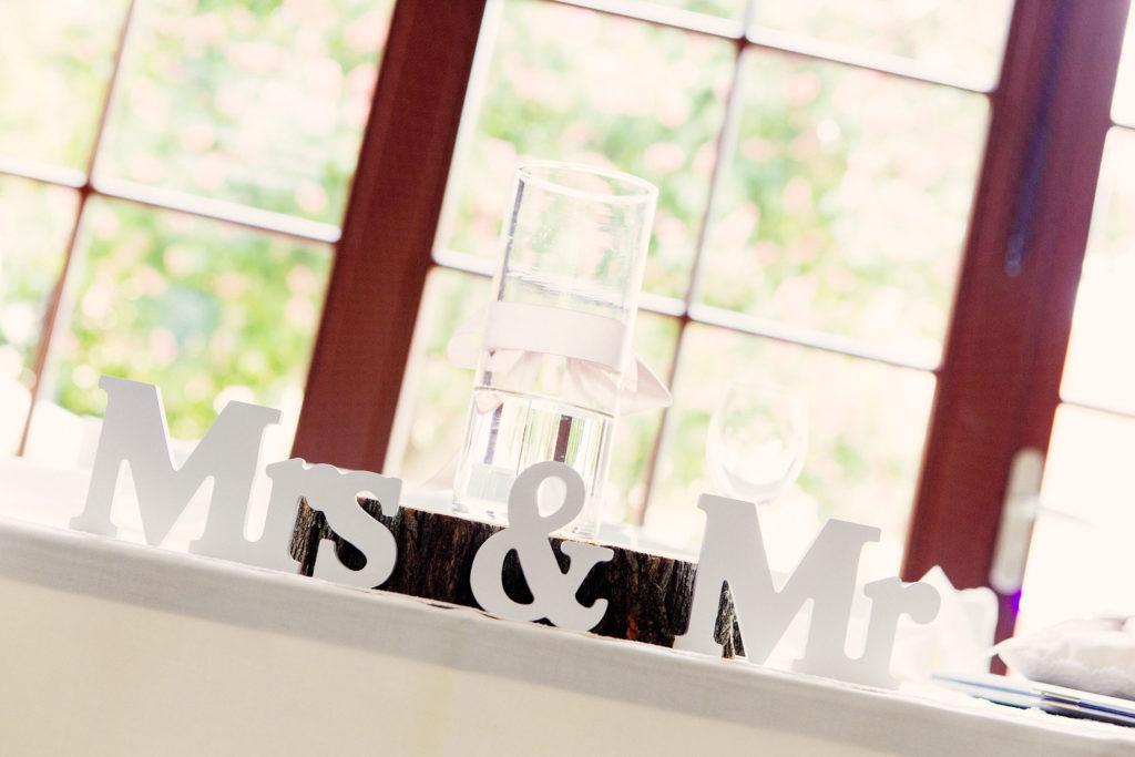 zerbin©photodesign.M&S_74