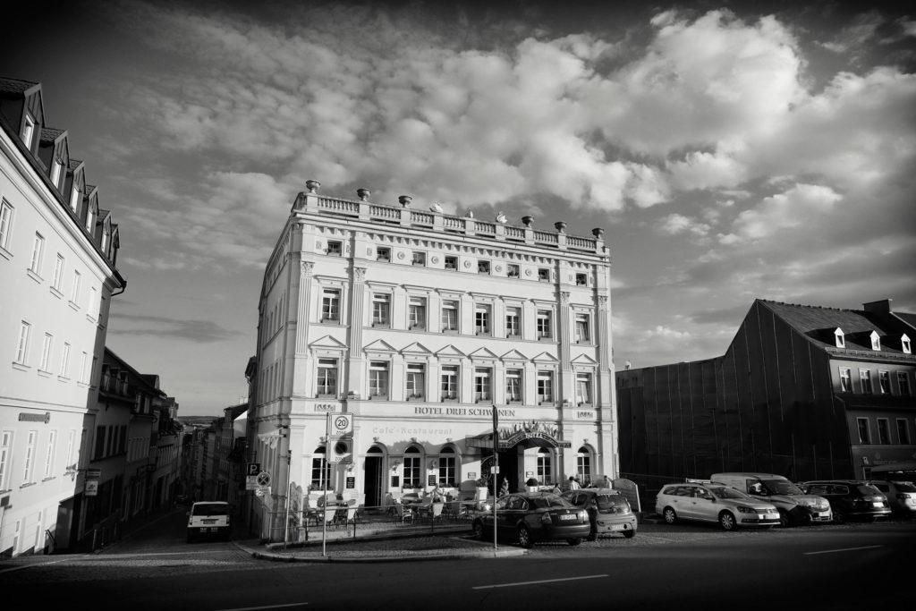 zerbin©photodesign.S&C_44