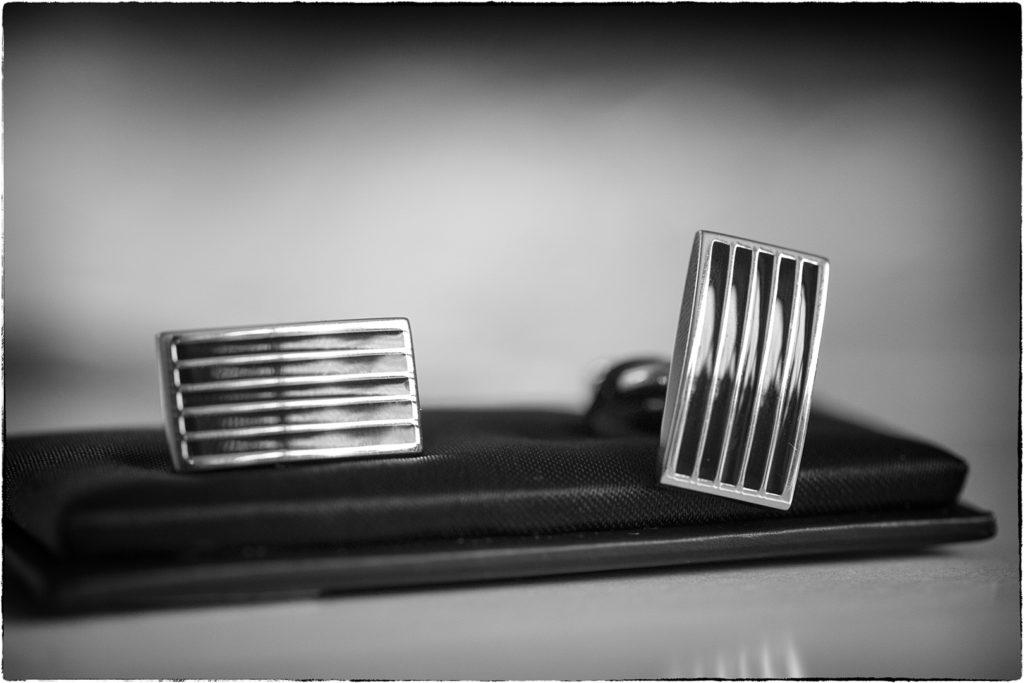 zerbin©photodesign.B&A_04