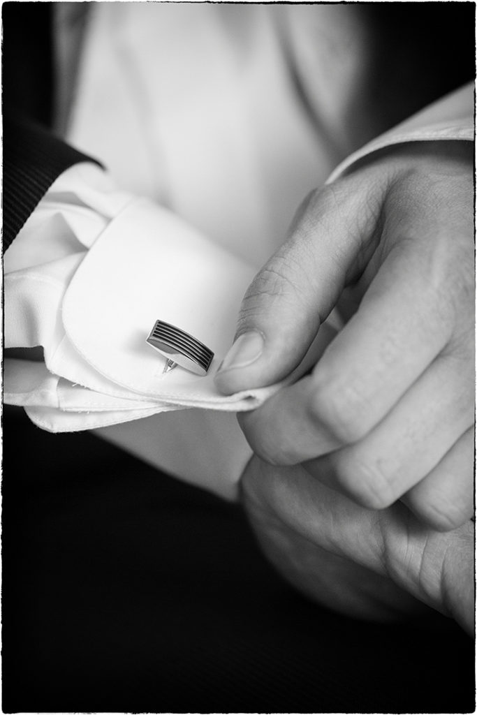 zerbin©photodesign.B&A_05